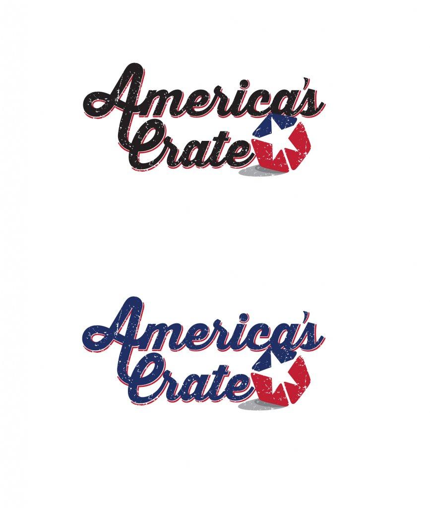 Americas Crate.jpg