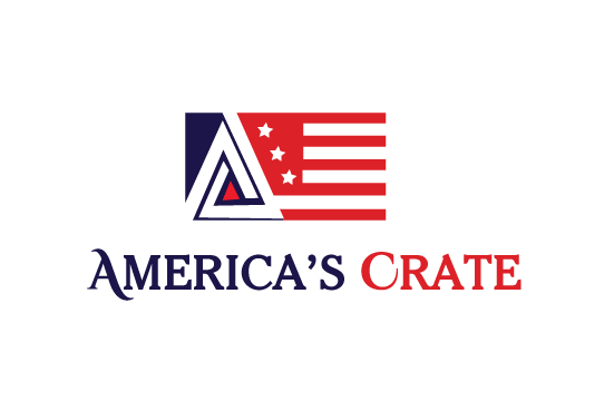 America's-Crate.png