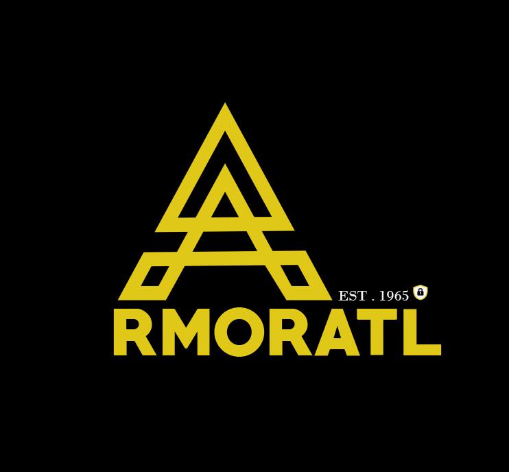 amoralt logo jpg.jpg