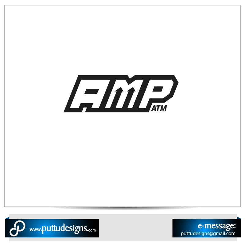 AMP-01.png