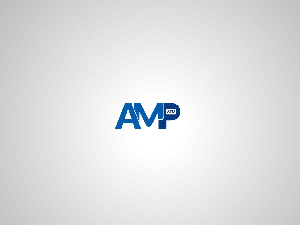 amp-atm.png