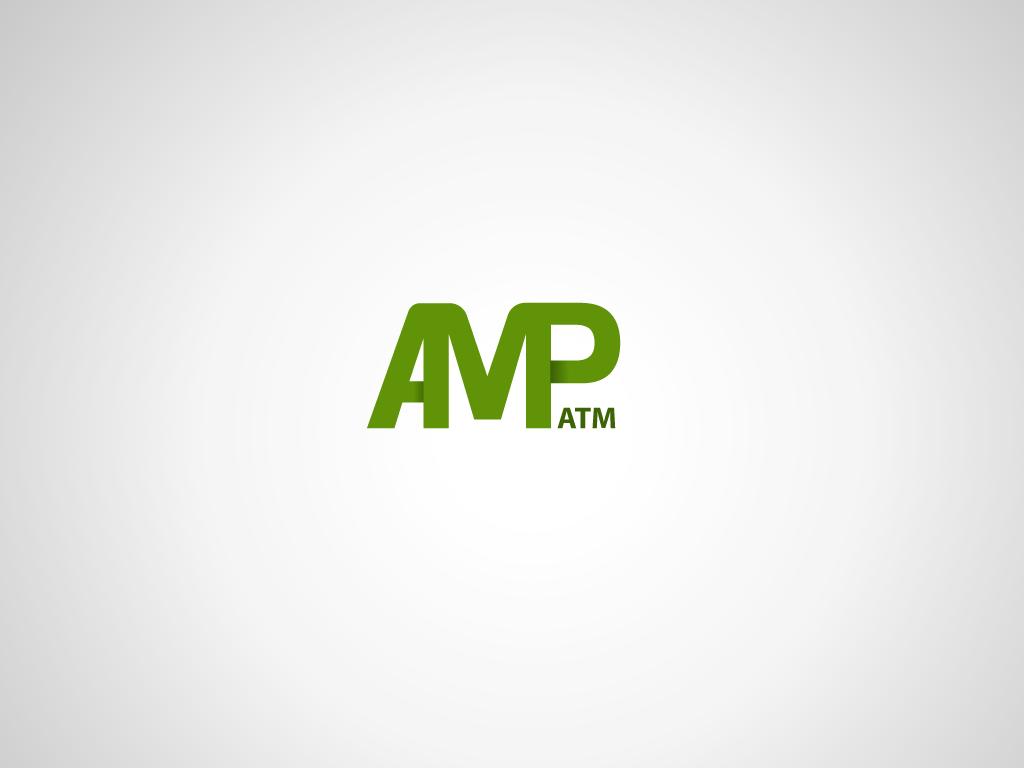 amp-atm3.png