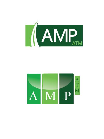 AMP-DP.png