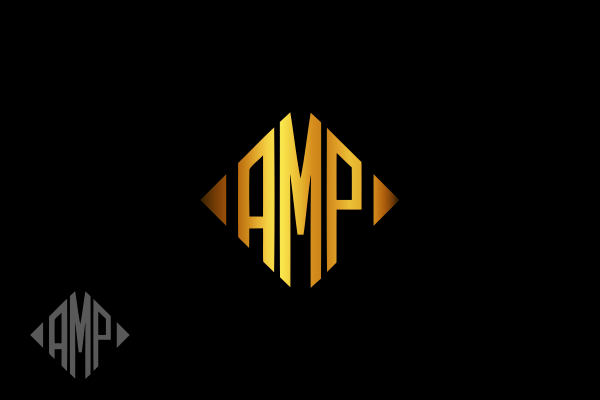 amp.png