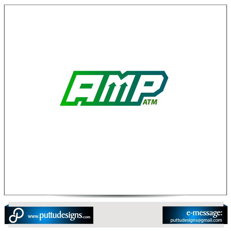 AMP-V1-01.png