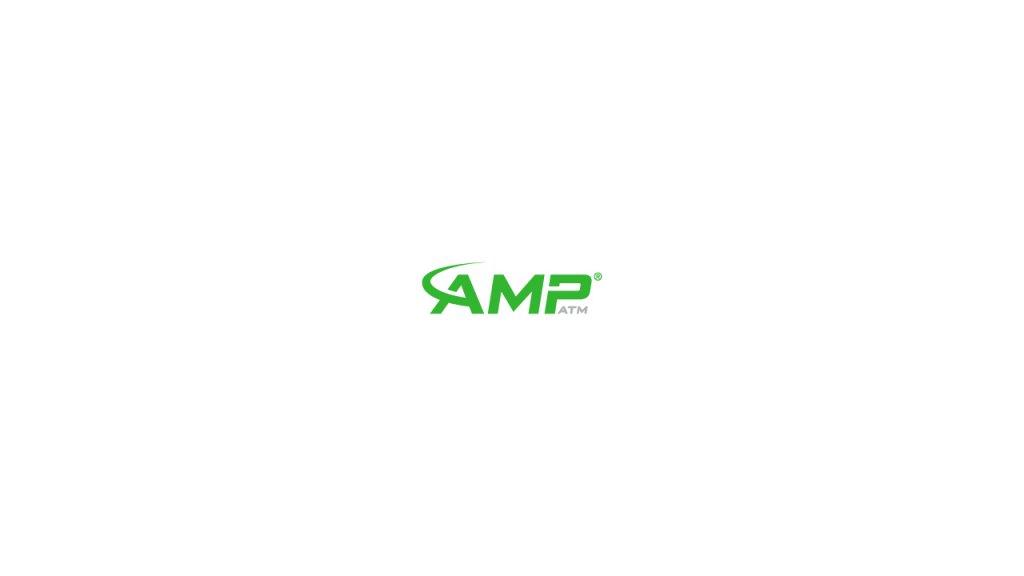 amp111.jpg