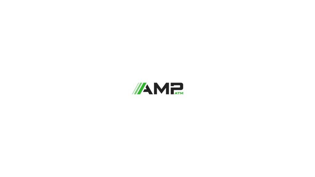 amp12.jpg