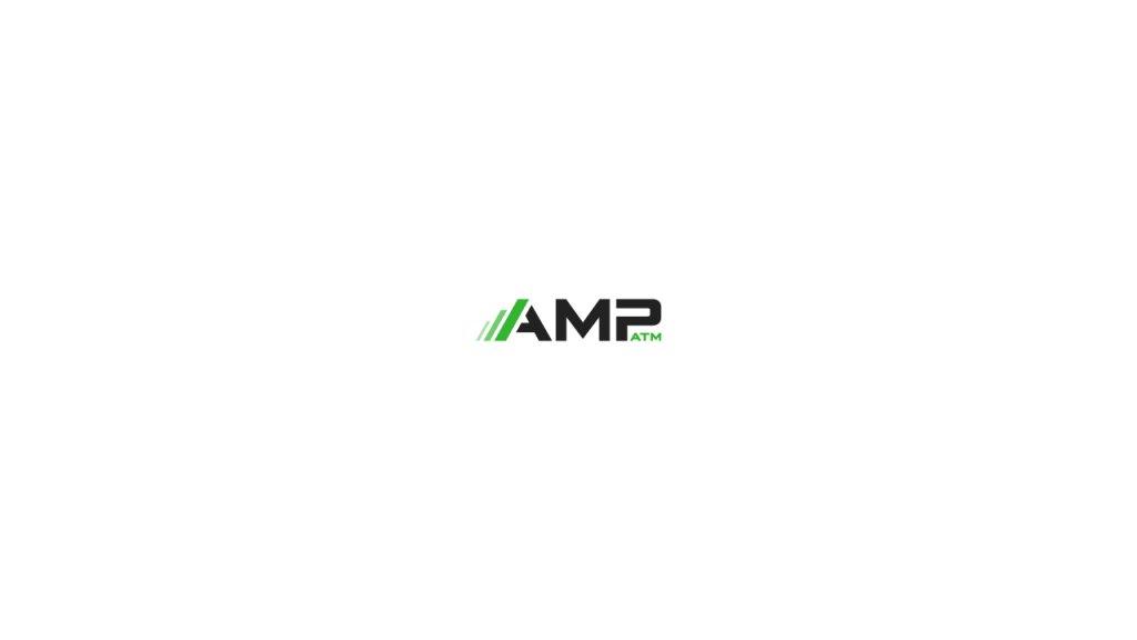amp123.jpg