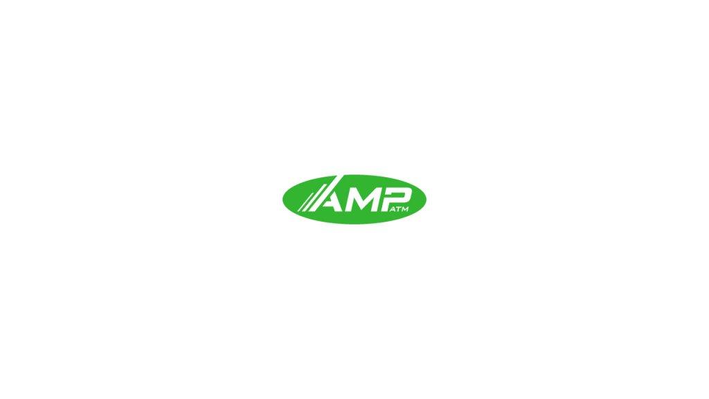 amp1234.jpg