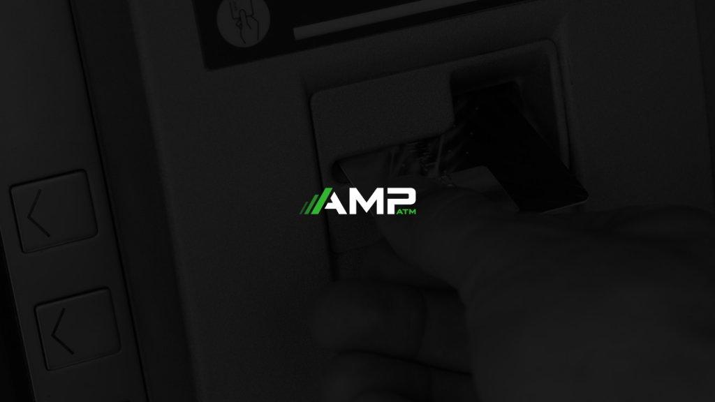 amp12345.jpg