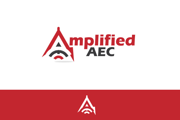 amplified-AEC.jpg