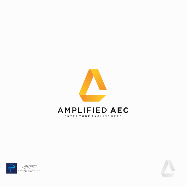 Amplified AEC vol 10.png