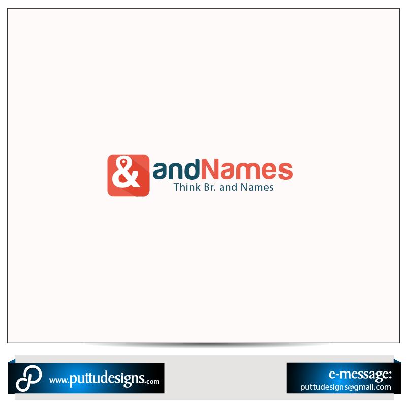 andnames_V1-01.png