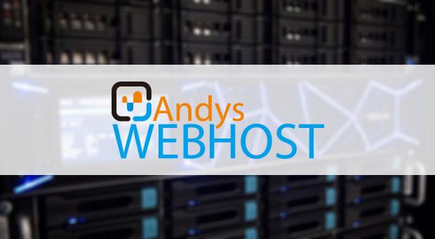Andys-Web-Host.jpg