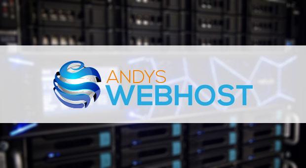 Andys-Web-Host2.jpg
