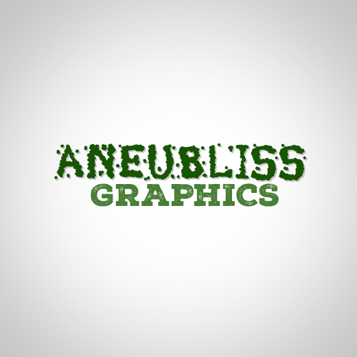 aneubliss2.png