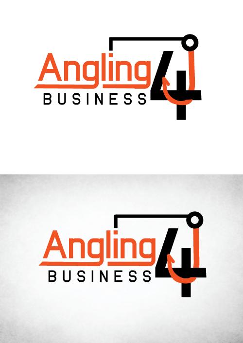 ANG-DP.png
