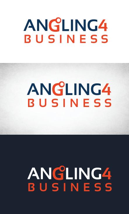 ANG-DP-REV-MAIN.png