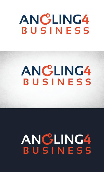 ANG-DP-REV-MAIN1.png