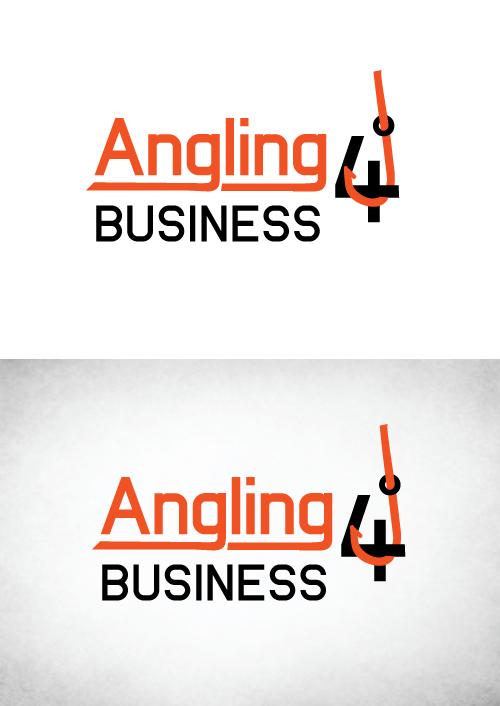 ANG--rev-DP.png