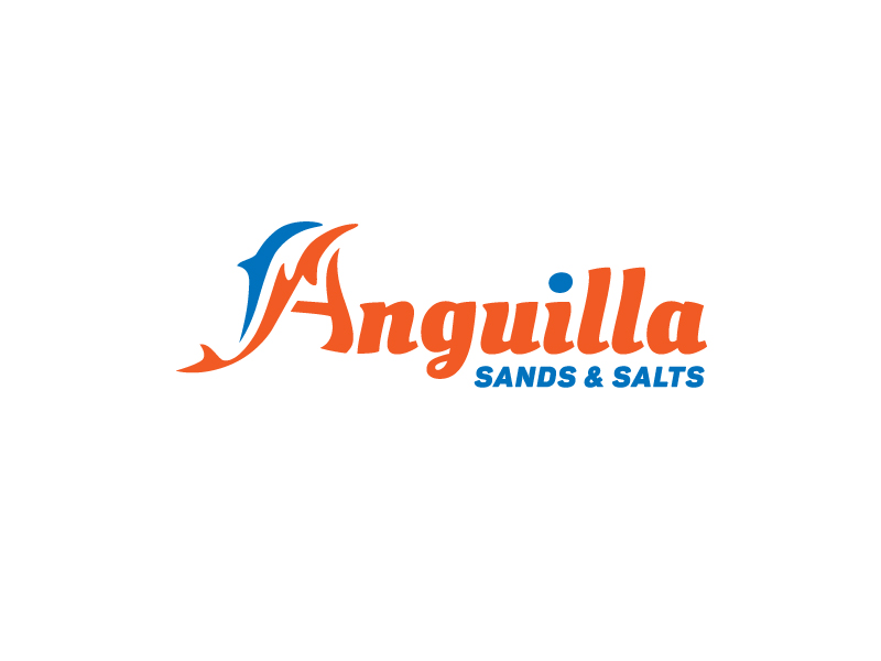 anguilla4.jpg