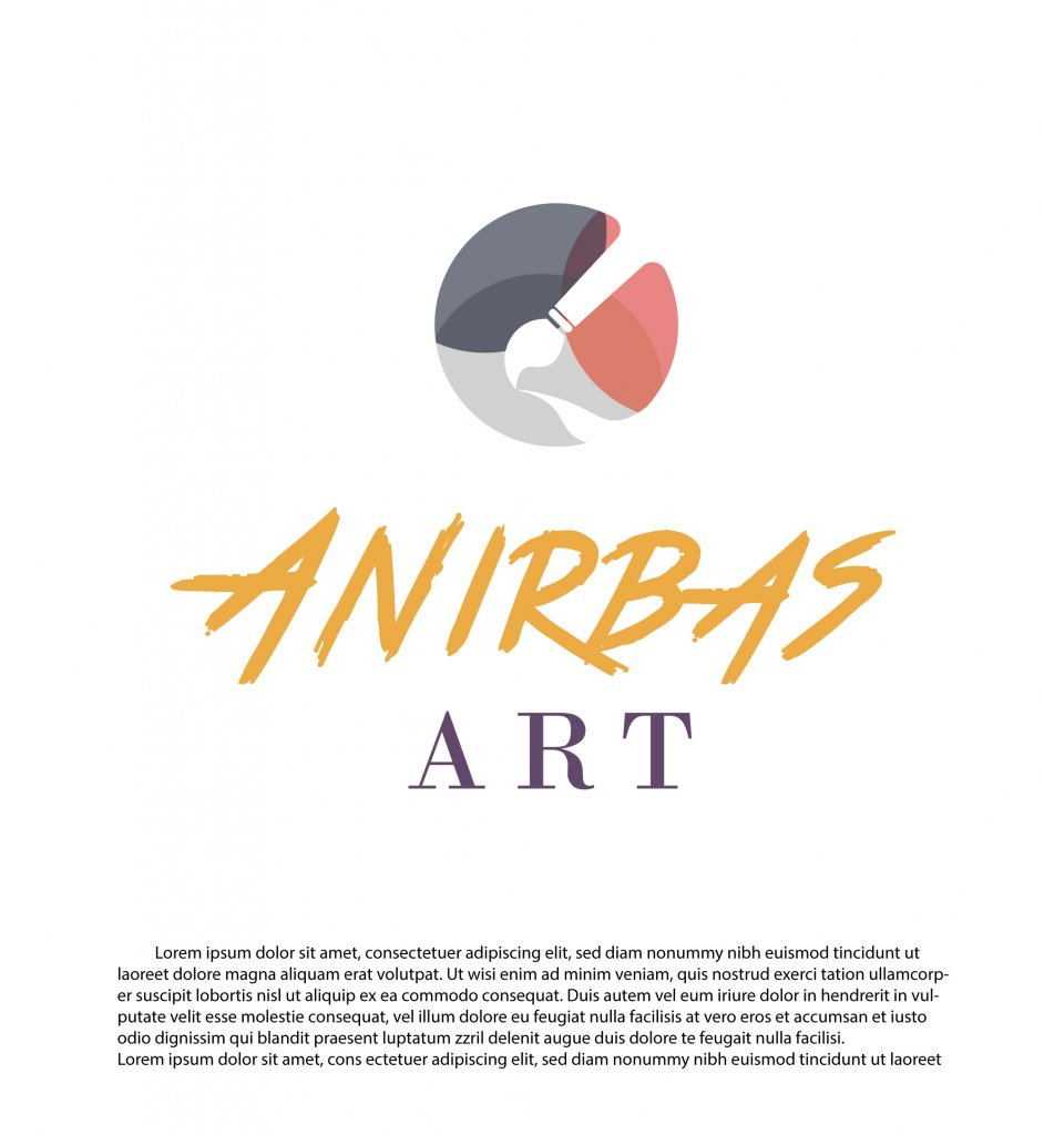 anirbas-art_1.jpg