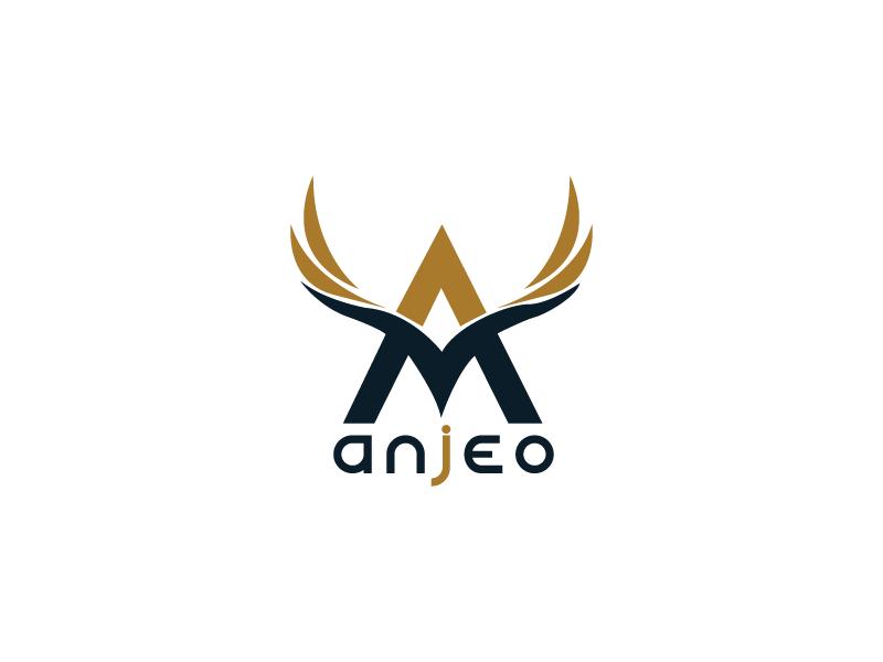 anjeo-01.png