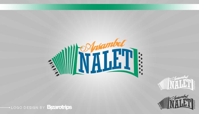 ansambel_nalet_logo_001.jpg