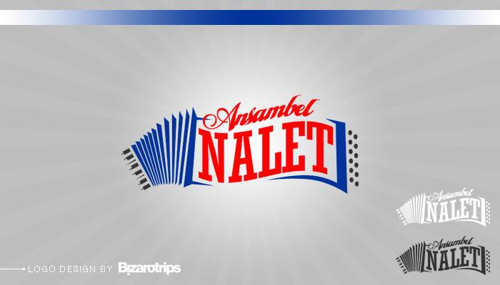 ansambel_nalet_logo_002.jpg