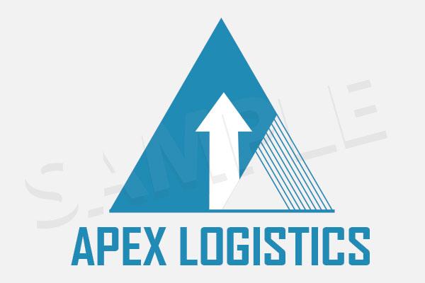 APEX-LOGISTICS.jpg