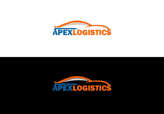 ApexLogistics copy.png