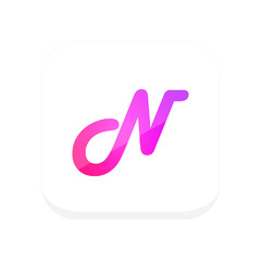 app_icon(1024x1024)2.jpg