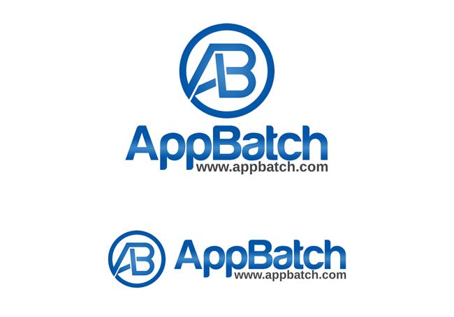 AppBatch copy.png