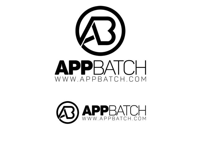 AppBatch New copy.png