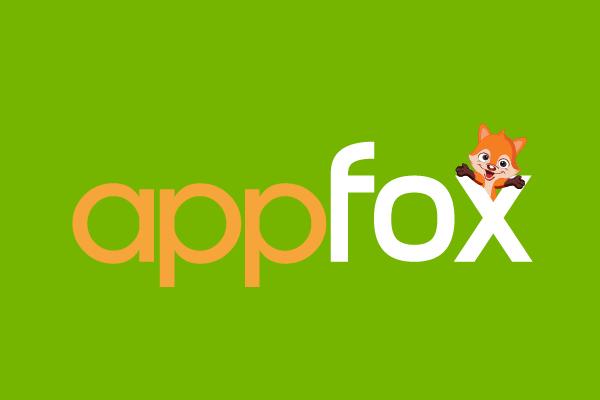 appfox-01.jpg