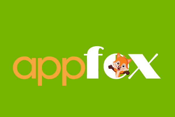 appfox-03.jpg