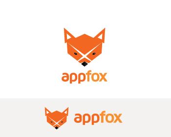 appfox.png