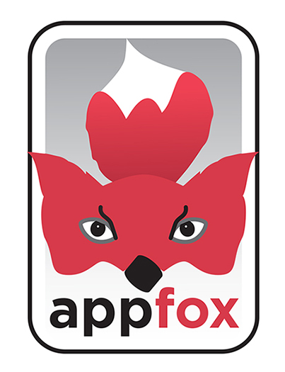 appfox1.jpg