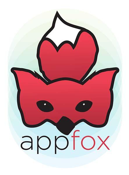 appfox3.jpg