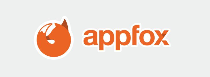 appfox3.png