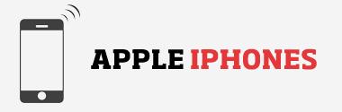 appleiphones.png