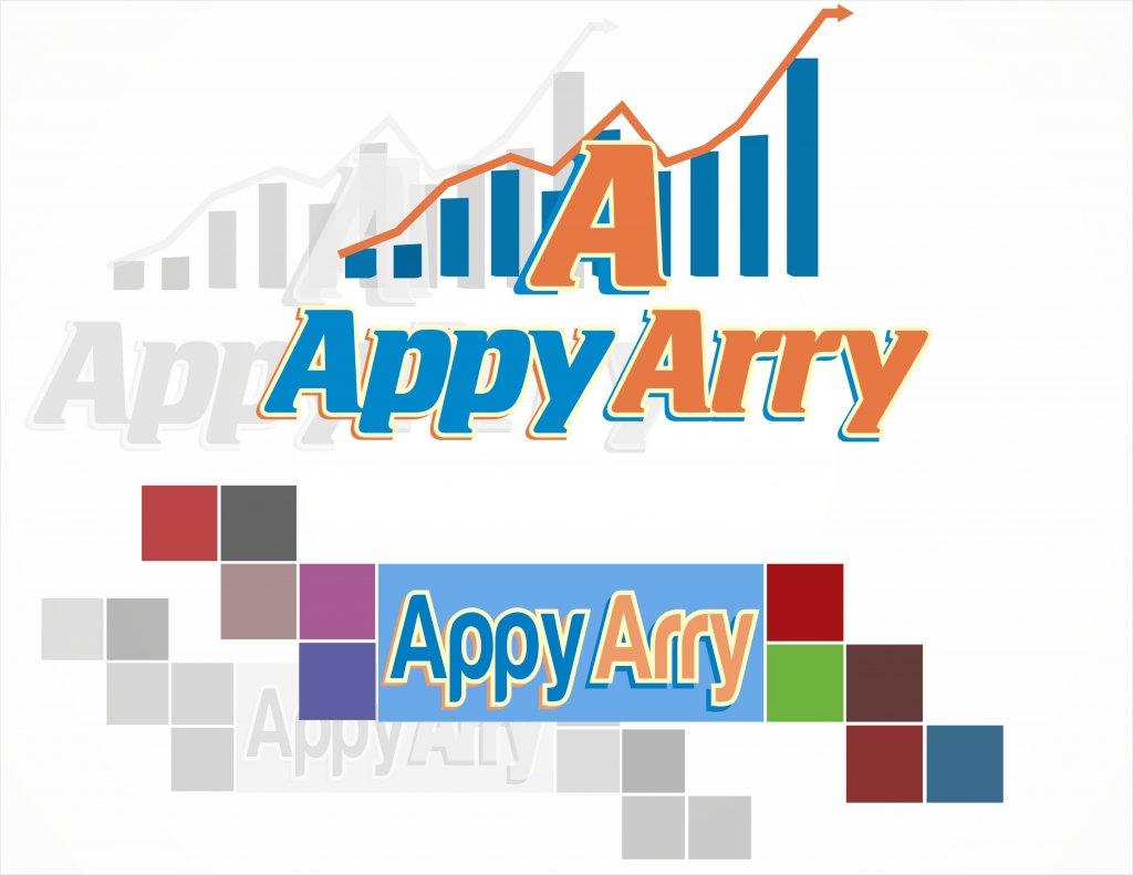 Appy Arry.jpg