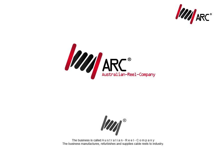 ARC.jpg