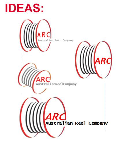 arc_logo_idea.jpg