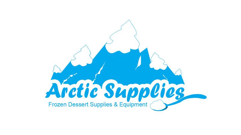 Arctic-Supplies.jpg