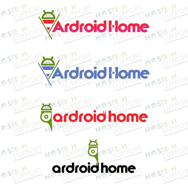 Ardroid Home logo.jpg