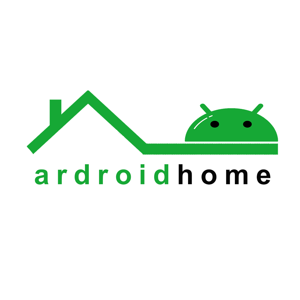 ardroidhome.png