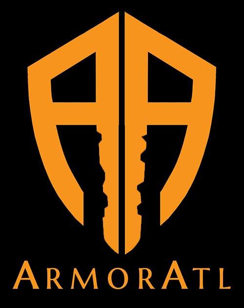 armorat2.jpg