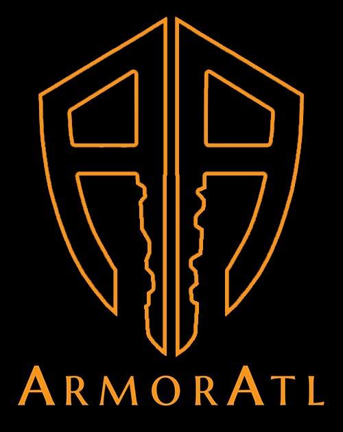 armorat3.jpg