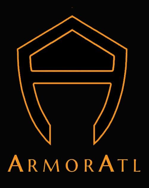 armorat4.jpg